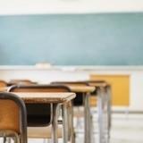 山梨学院中学高等学校の関連情報 - フォロー - Yahoo! JAPAN