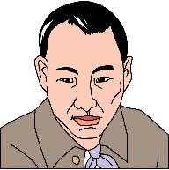 テーマ詳細サムネイル